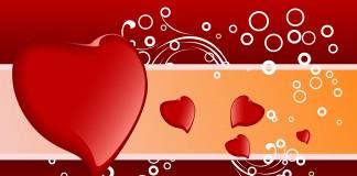 agiou valentinou erotas